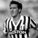 Trent'anni senza Gaetano Scirea