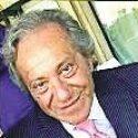 """Il punto sulla Cooperativa Duecento Parla il presidente Franco Tripodi – """"Fiducia nel raggiungimento degli obiettivi ma c'è ancora molta strada da fare"""""""