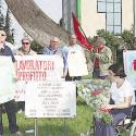 Milano: condannati i responsabili ex Fibronit per i decessi causati dall'amianto