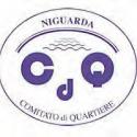 Proposte del Comitato di Quartiere di Niguarda su spazi pubblici, parcheggi e piazze