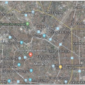 Come Palazzo Marino intende cambiare la periferia di Milano e del Municipio 9?