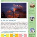 Omero: didattica integrata sull'inquinamento ambientale