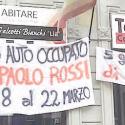 """Paolo Rossi """"occupa"""" il Teatro della Cooperativa"""