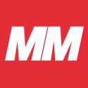 M3: il nuovo capolinea spostato a Cormano e a Paderno?
