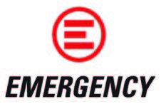 Emergency chiama… Passerini risponde!
