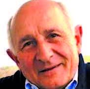 """Progetto """"La mafia fa schifo"""": Le scuole hanno incontrato don Gino Rigoldi"""