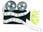 Progetto Scatola Magica: il cinema a scuola negli Istituti Locatelli-Quasimodo e Franceschi