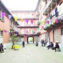 Via Zanoli: inaugurato il Centro Educativo per Minori