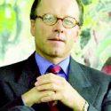 Amianto: condanna di Schmidheiny al nuovo processo Eternit