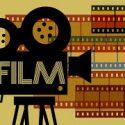 Films in zona giugno 2019