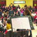 Poesiàmoci in Zona Nove: 363 partecipanti e 51 poesie premiate