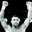 Riccardo torna sul ring