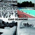 """La piscina Scarioni quest'anno non aprirà i battenti! Perché non ritornare all'idea lanciata 25 anni fa da """"Zona Nove""""?"""