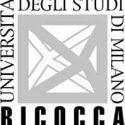 All'Auditorium Teresa Sarti Strada di viale Ca' Granda 19 una ricerca sociologica sulle risorse del nostro territorio