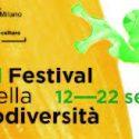 Festival della Biodiversità 2019: salviamo le lingue!