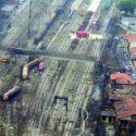 Strage di Viareggio, dieci anni dopo: il ricordo delle 32 vittime