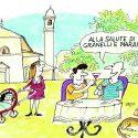 """Il """"Piano Quartieri"""" di Niguarda presentato ai cittadini. Una rivoluzione dai tempi della copertura del Seveso"""