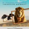 Radioterapia Niguarda: Obiettivo sugli animali
