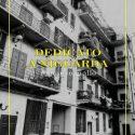 Il nuovo libro di Giovanni Poletti