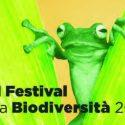 Festival della Biodiversità 2019, una finestra sul mondo