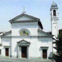 Un Centro di Ascolto alla Parrocchia di piazza Belloveso