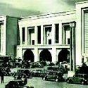 L'Ospedale di Niguarda compie 80 anni di attività