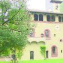 Villa Bicocca degli Arcimboldi