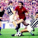 Campionato 1976-77: Juventus -Torino 51 a 50