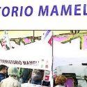 Addio a Renzo Cislaghi: una vita nel sociale con Acli e Osservatorio Mameli
