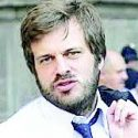 Pierfrancesco Majorino: da Milano a Bruxelles… e ritorno