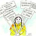 Milano sta cambiando per contribuire a prevenire il generale disastro ambientale