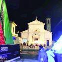 Piazza Aperta Belloveso: grande partecipazione all'inaugurazione