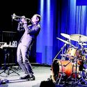 Fabrizio Bosso al Blue Note