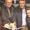 Via Monti: l'Emporio della Solidarietà di Caritas