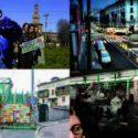 """Alla Galleria Bel Vedere la mostra """"I fotografi a Milano"""""""