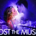 """Agli Arcimboldi """"Ghost the Musical"""" ovvero i misteri del paranormale e dell'amore"""