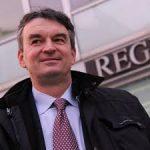 CORONAVIRUS/AGGIORNAMENTO 20 aprile –Il punto sull'emergenza sanitaria in Lombardia:intervista esclusiva a Fabio Pizzul,capogruppo in Regione del Pd