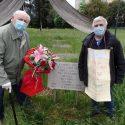 28 aprile: la giornata mondialedelle vittime dell'amianto