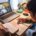 Didattica a distanza: i pro e i contro