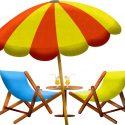 Centri estivi per le Primarie: iscrizioni aperte fino al 15 giugno