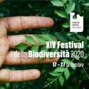 Festival della Biodiversità 2020: al via il concorso di idee