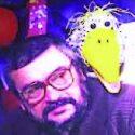 È morto Tinin Mantegazza, il fondatore del Buratto