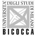 """Buon piazzamento nella classifica dei migliori atenei mondiali del Politecnico di Milano e della """"nostra"""" Università della Bicocca"""