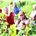 Torna a settembre il Festival della Biodiversità: al Parco Nord la quattordicesima edizione