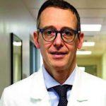 """Paolo Tarsia: """"I pazienti post-Covid monitorati per evitare complicazioni"""""""