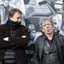 Teatro nei cortili: nelle case di Abitare assieme a Paolo Rossi e Renato Sarti