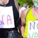 """Dossier Seveso 2 – Vasca No: """"In epoca Coronavirus, il cantiere è un grave rischio per la salute"""""""