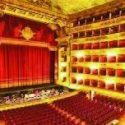 Processo per i morti di amianto alla Scala di Milano