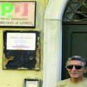 L'Isola ricorda Vittorio Di Taranto