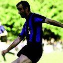 """Mario Corso, il genio della """"Grande Inter"""" – Ricordo del campione scomparso lo scorso giugno"""